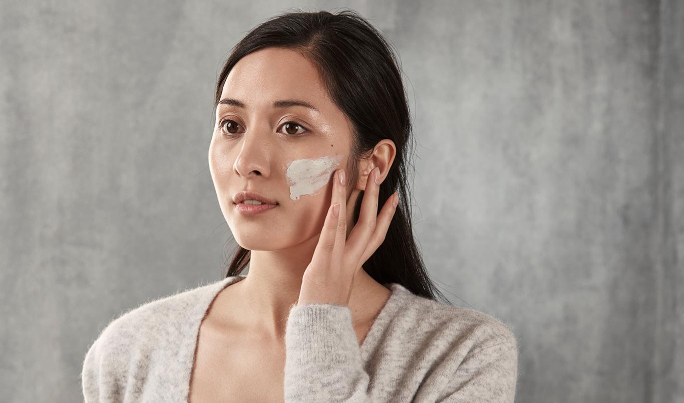 acne oorzaak en preventie