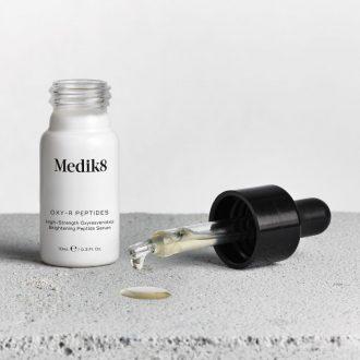 Oxy-r peptides Medik8